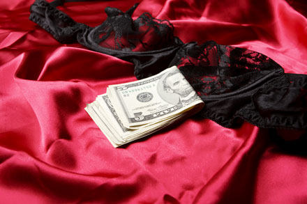 Prix passe prostituée paris